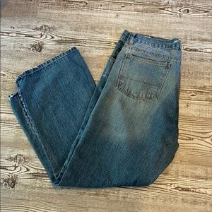 Other - Company 81 Jeans
